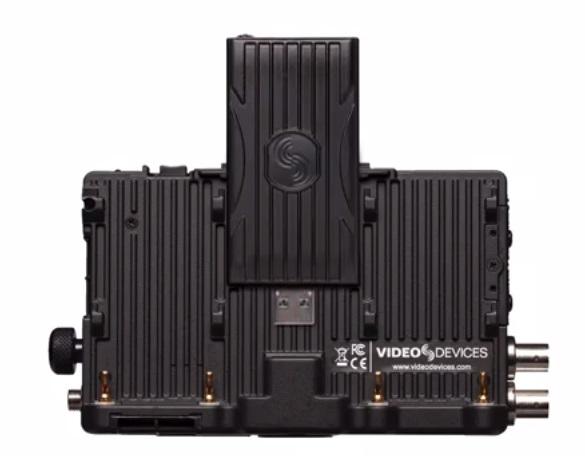 PIX-E5-SpeedDrive-Hardware-Pro