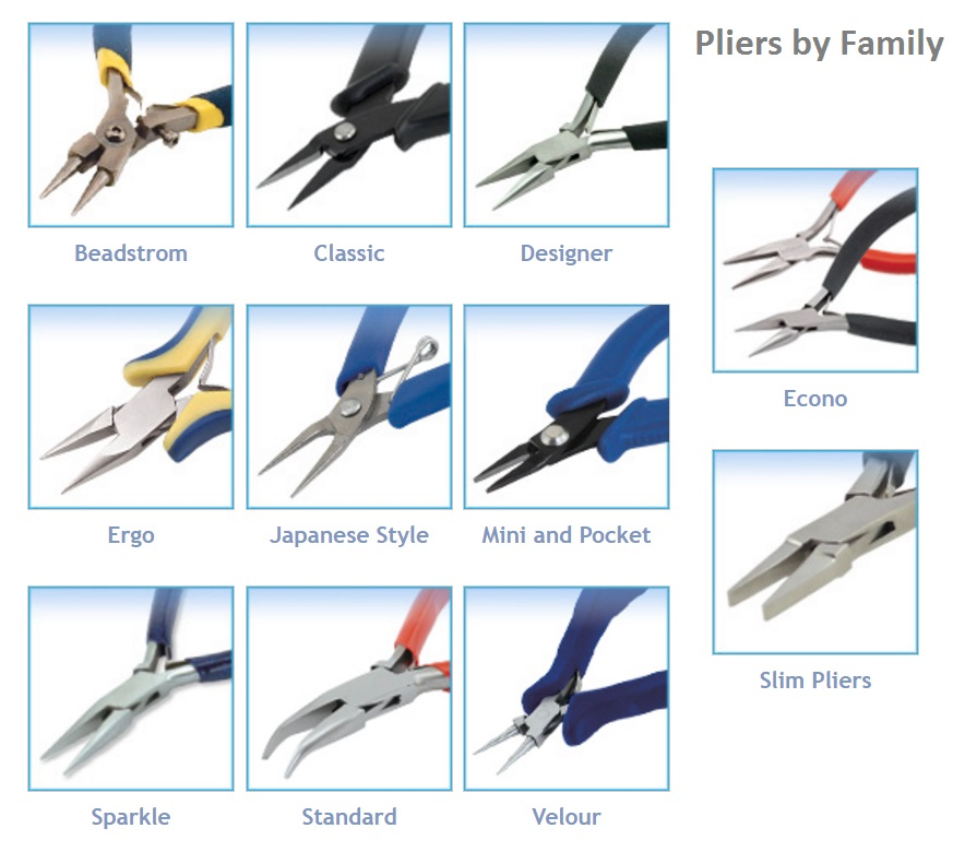 Pliers-Tool-18-Hardware-Pro
