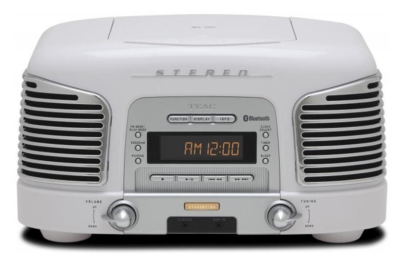 SL-D930-1-Hardware-Pro