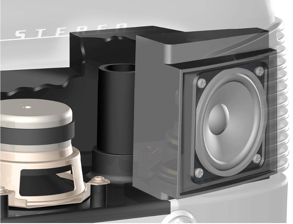 SL-D930-6-Hardware-Pro