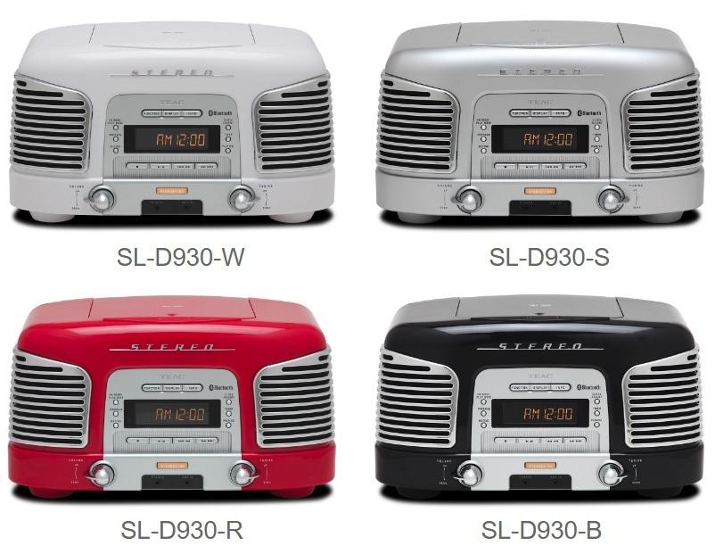 SL-D930-7-Hardware-Pro