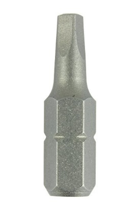 Screwdrivers-9-Hardware-Pro