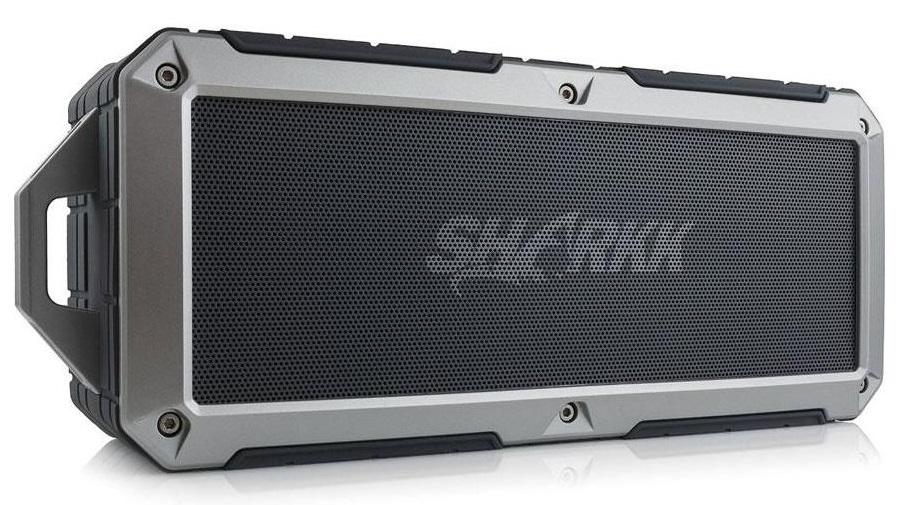 Sharkk-ip-67-2-Hardware-Pro