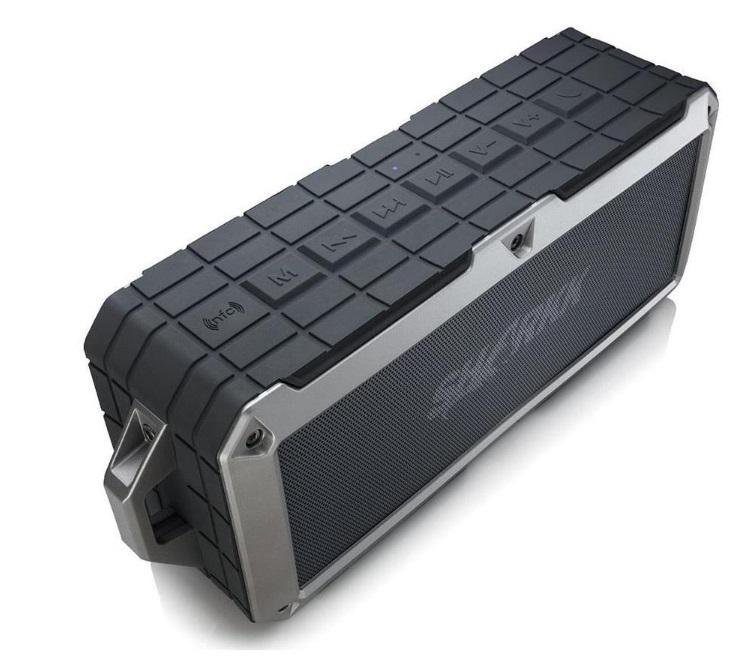 Sharkk-ip-67-4-Hardware-Pro