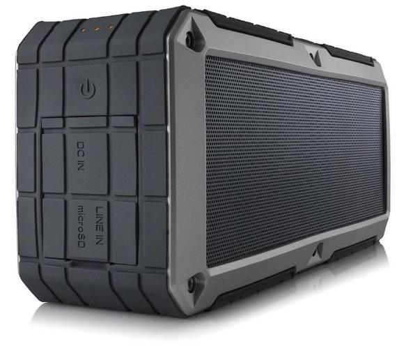 Sharkk-ip-67-5-Hardware-Pro