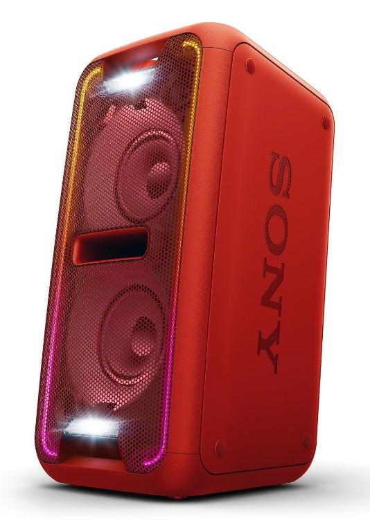 Sony-GTKXB7BC-1-Hardware-Pro