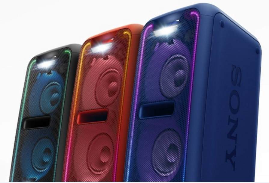 Sony-GTKXB7BC-4-Hardware-Pro