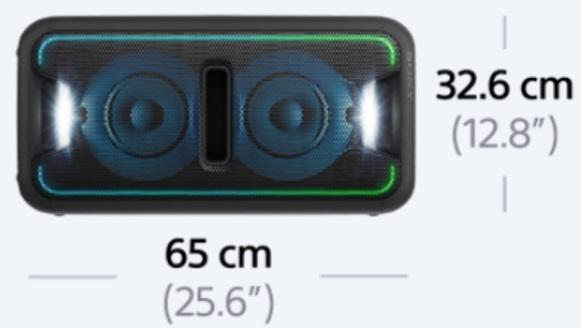 Sony-GTKXB7BC-6-Hardware-Pro