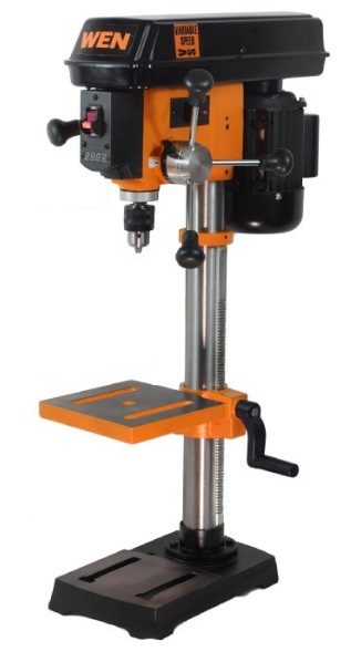 Stand-Driller-9-Hardware-Pro