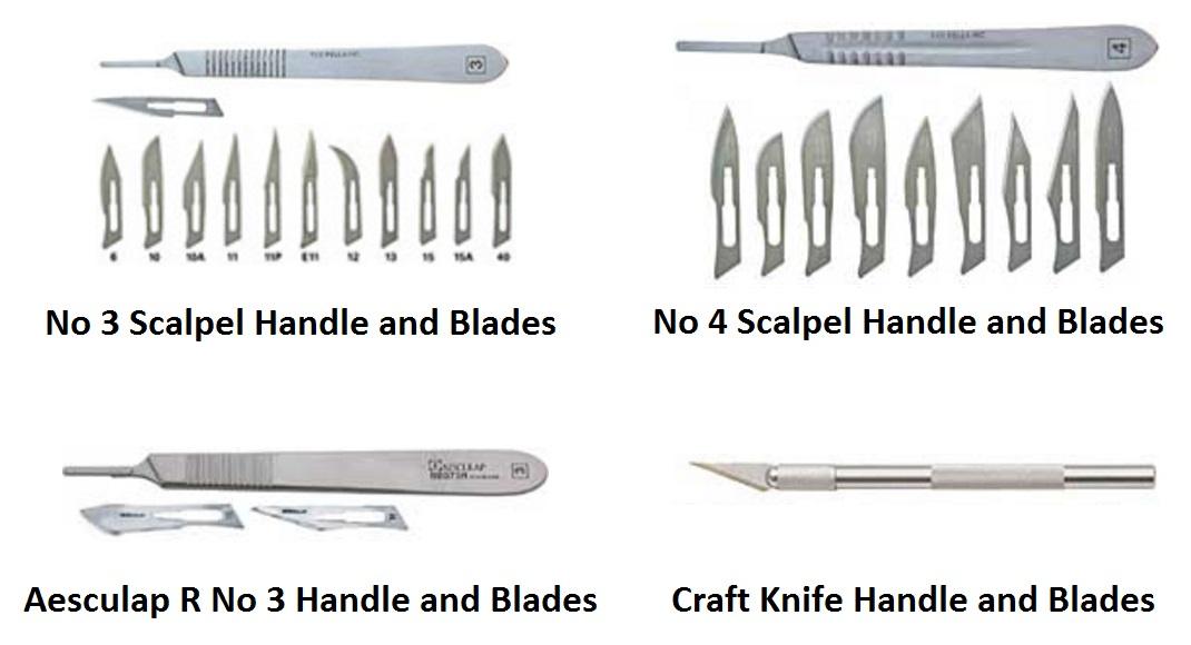Tool-11-Hardware-Pro
