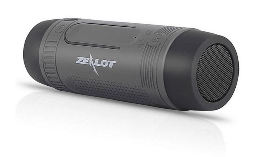 ZEALOT-3b-Hardware-Pro