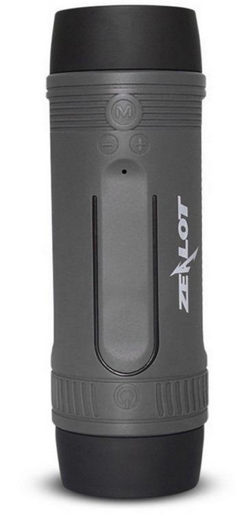 ZEALOT-3c-Hardware-Pro
