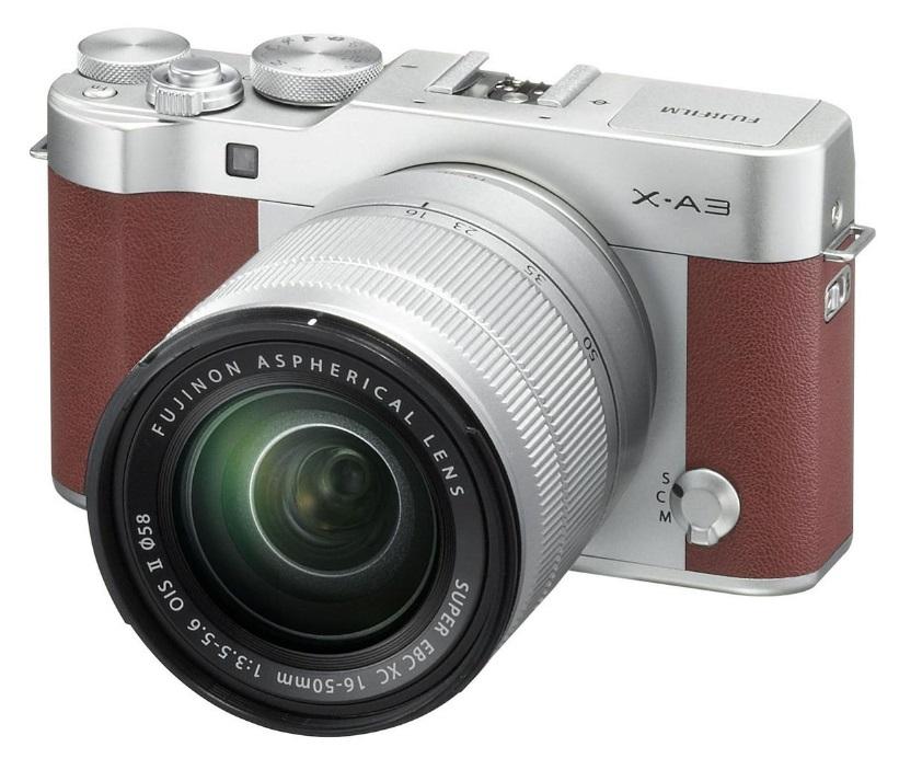 Fujifilm X-A3-2B-Hardware-Pro