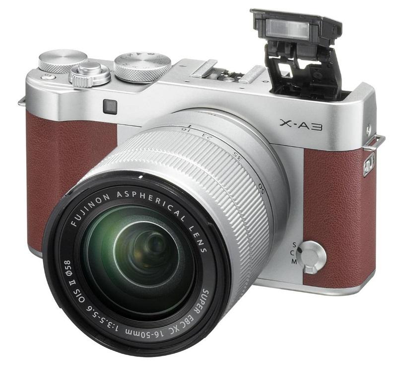 Fujifilm X-A3-3B-Hardware-Pro