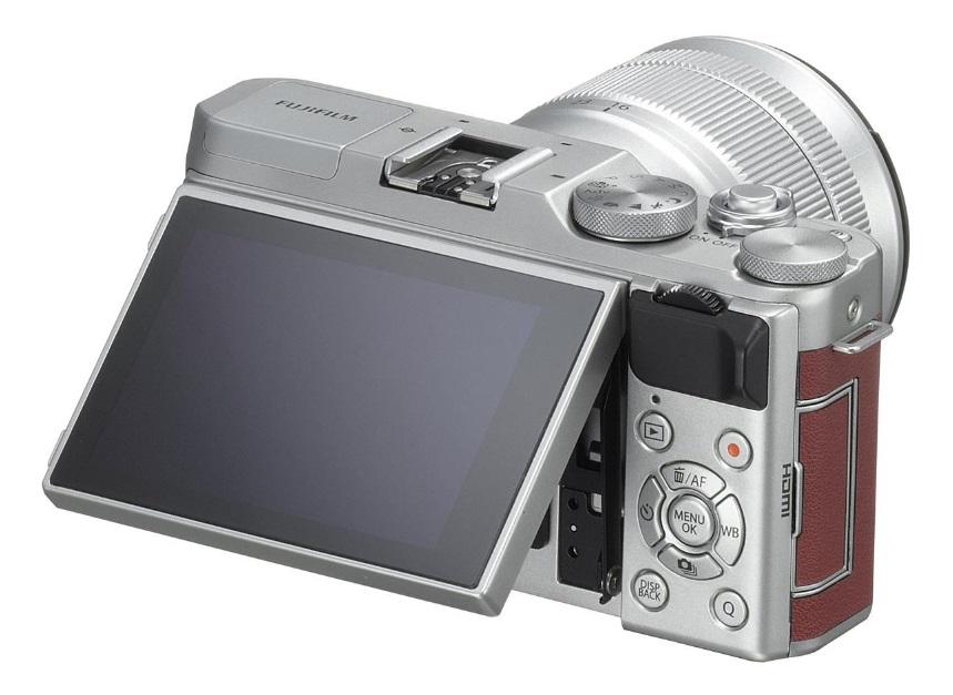 Fujifilm X-A3-4B-Hardware-Pro