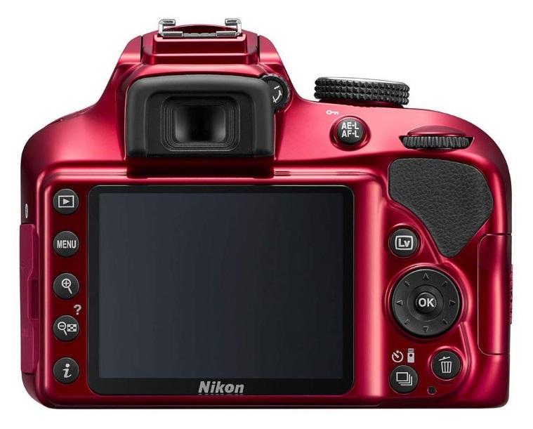 Nikon D3400-2-Hardware-Pro
