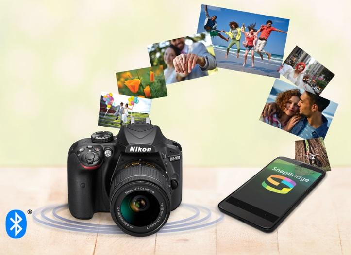 Nikon D3400-3-Hardware-Pro