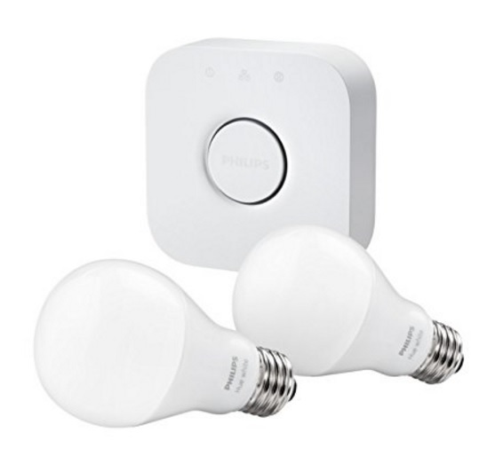 Philips Hue White A19-1-Hardware-Pro