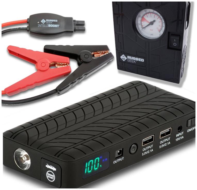 RG600-1-Hardware-Pro