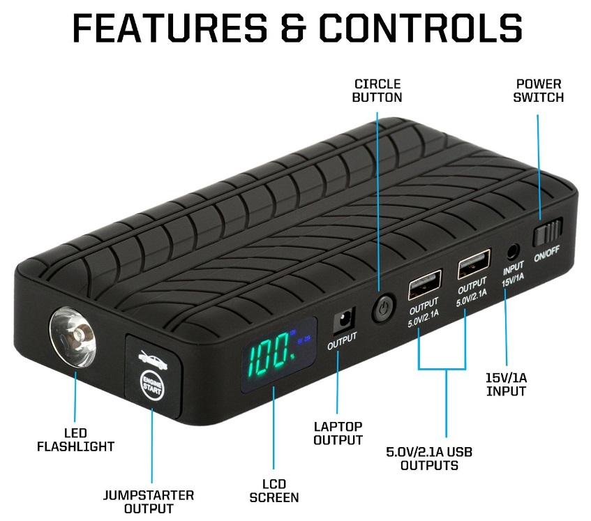 RG600-6b-Hardware-Pro