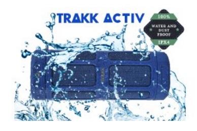 Trakk Activ-6-Hardware-Pro