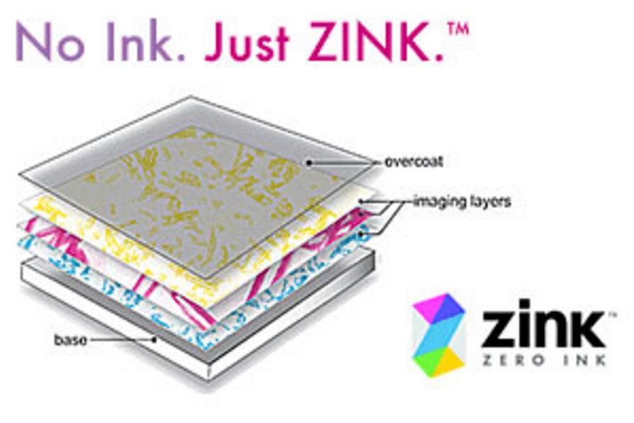 ZIP Instant-8-Hardware-Pro