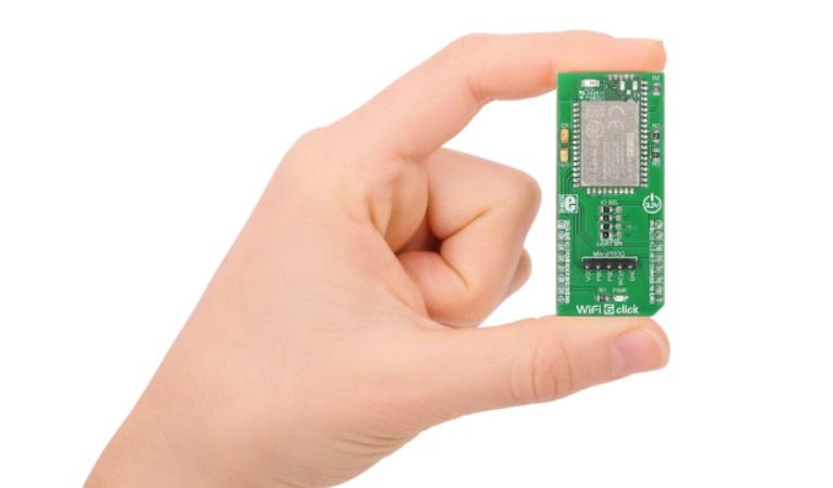 6-click-2f-hardware-pro