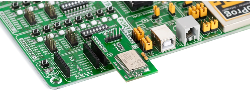 6-click-3-hardware-pro