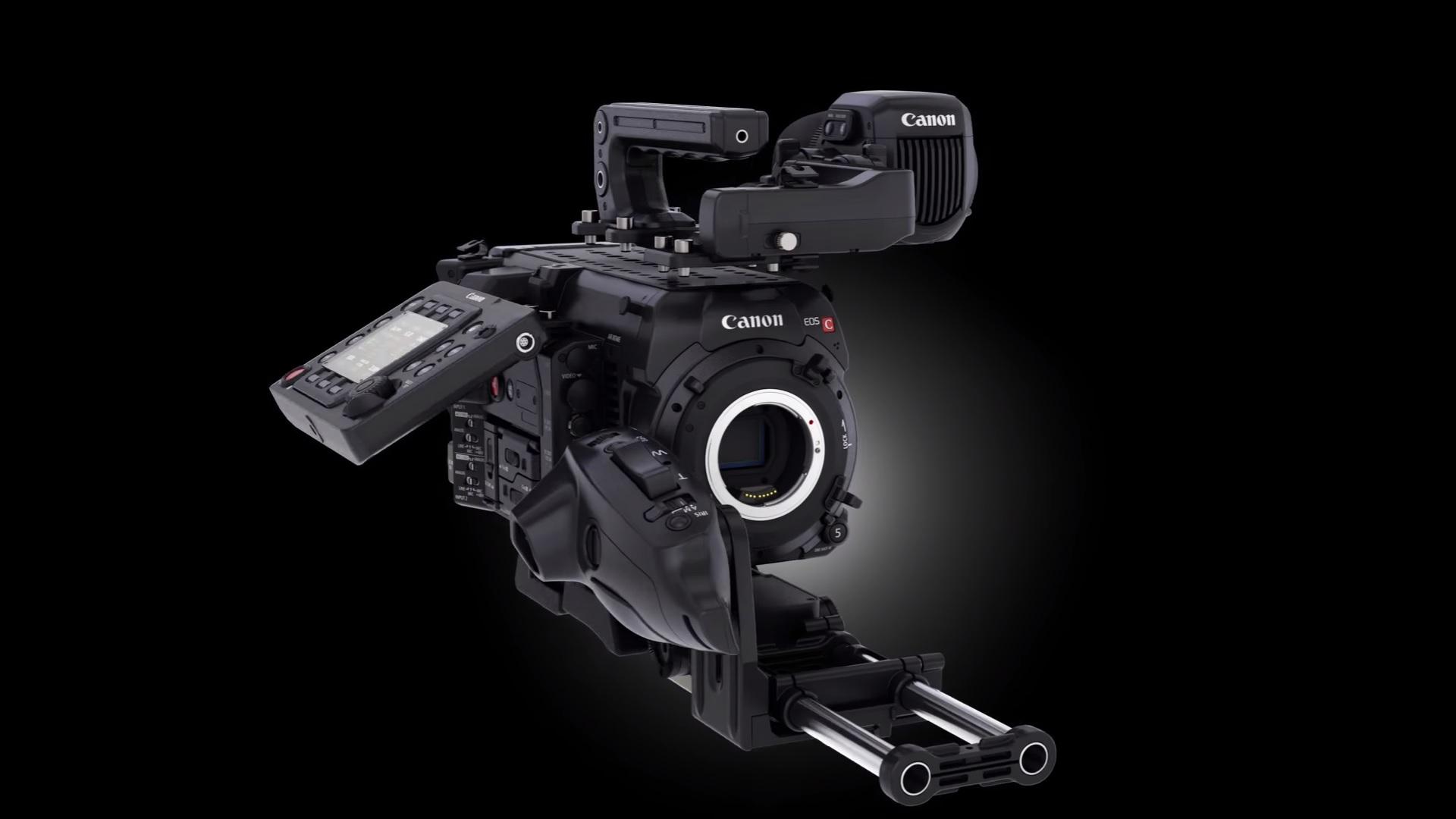 Canon C700-1-Hardware-Pro