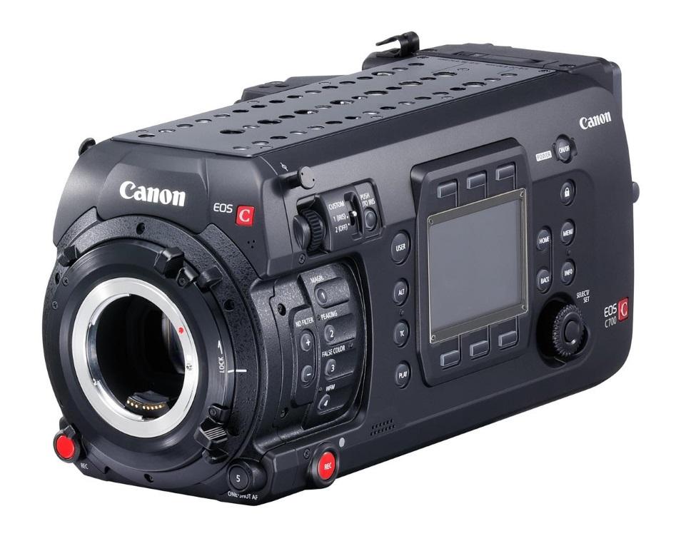 Canon C700-EF-3-Hardware-Pro