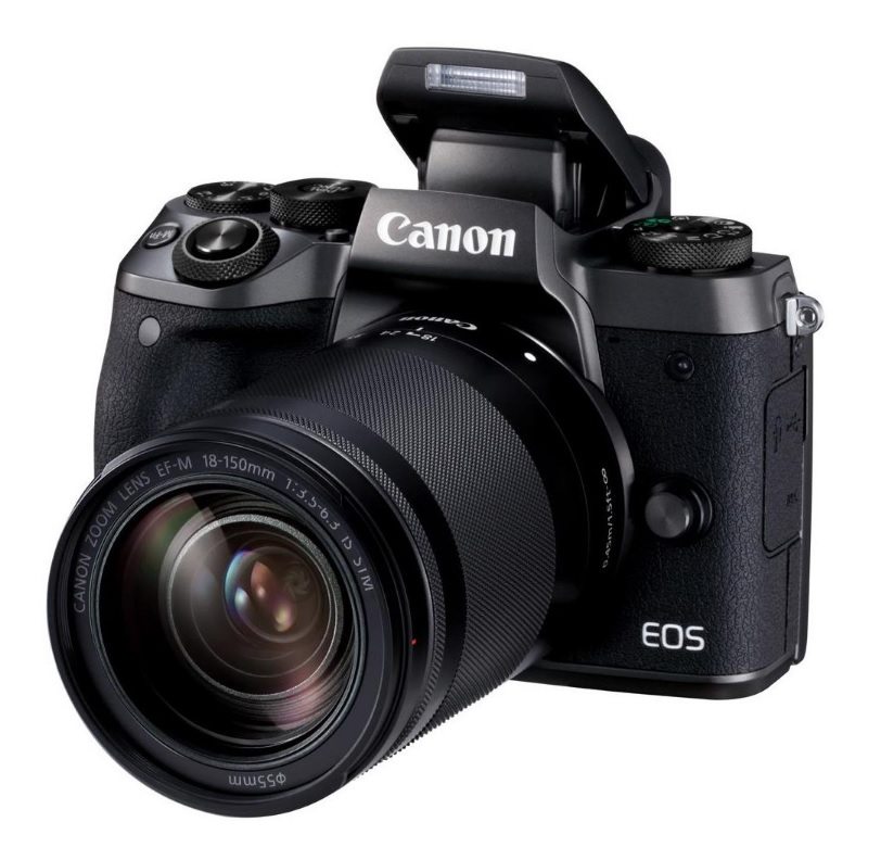 canon-m5-1-hardware-pro