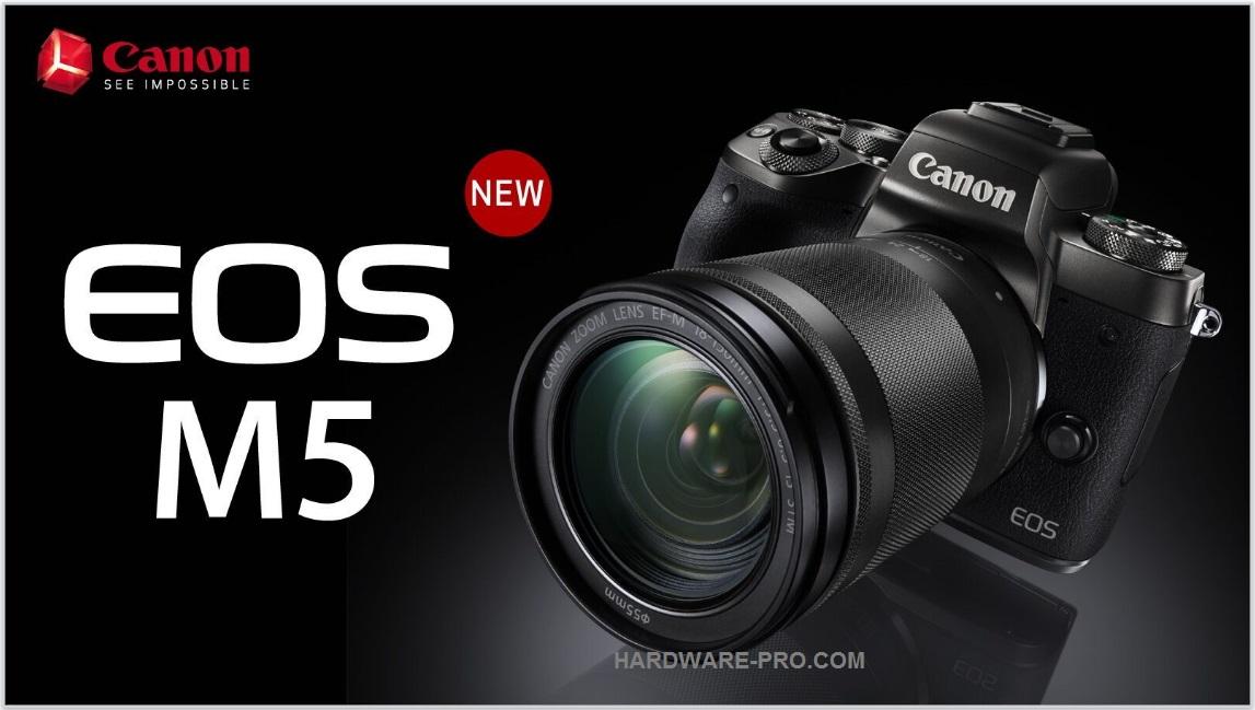 canon-m5-1f-hardware-pro