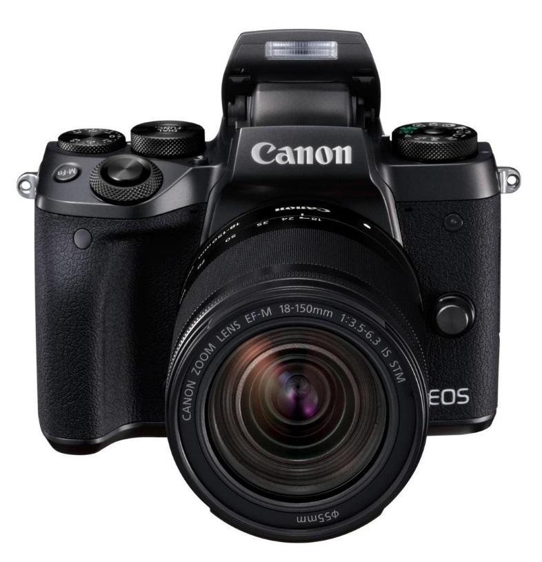 canon-m5-3-hardware-pro