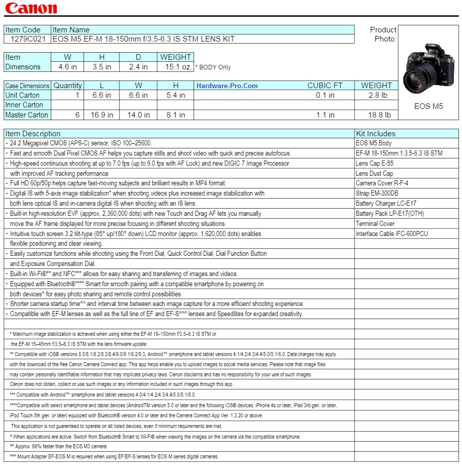 canon-m5-specs-2-hardware-pro