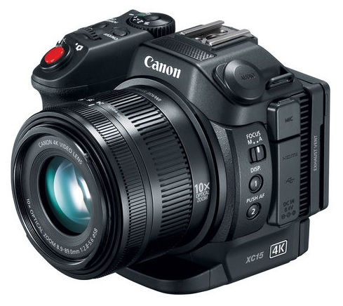 canon-xc-15-1-hardware-pro