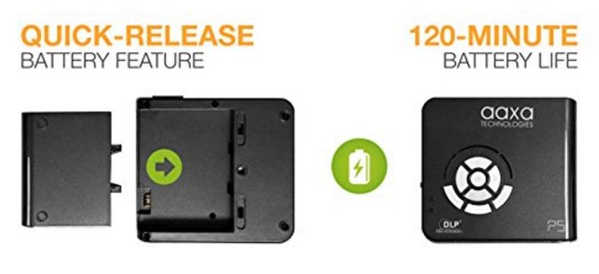 carying-case-aaxa-p5-7-hardware-pro