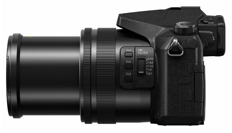 dmc-fz2500-4-hardware-pro