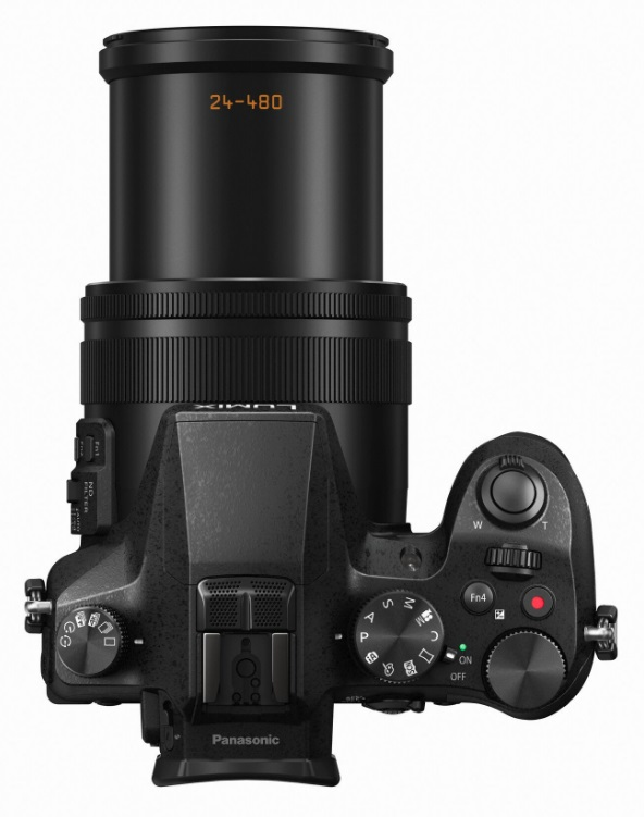 dmc-fz2500-top-view-hardware-pro