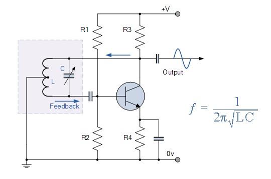 lc-generator-1-hadrware-pro