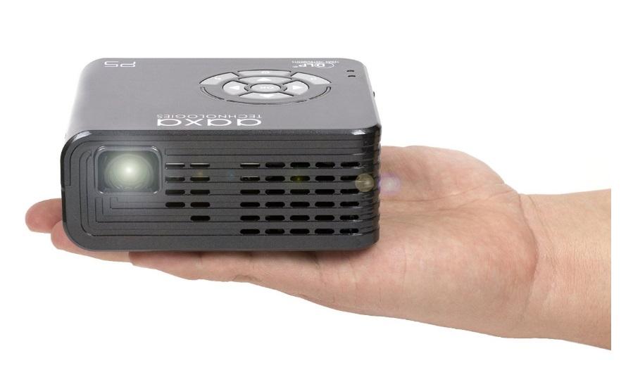 p5-1-hardware-pro