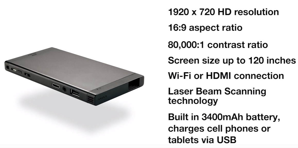 sony-pico-projector-2-hardware-pro