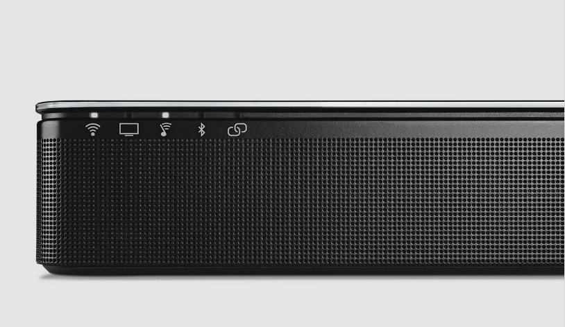 soundtouch-300-1-hardware-pro