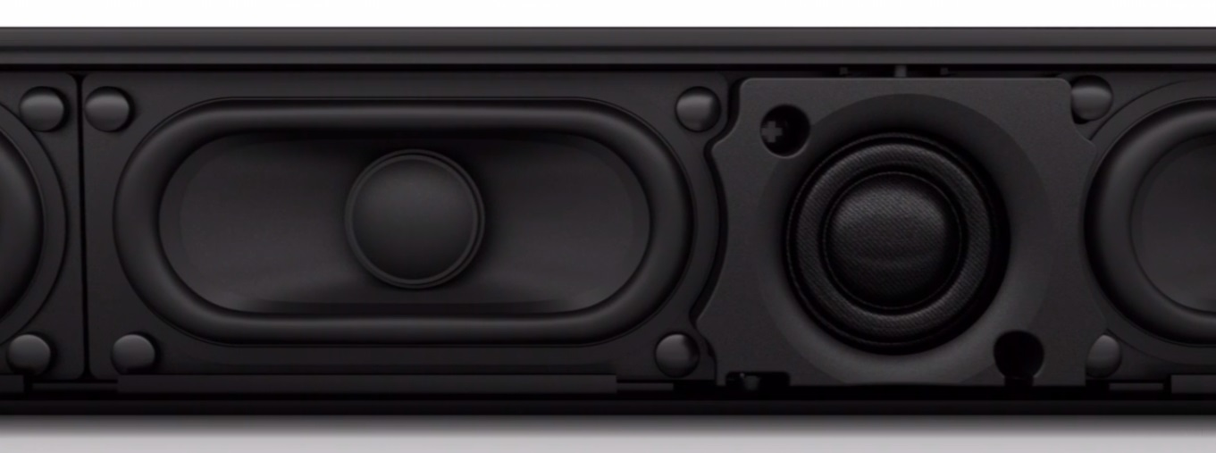 soundtouch-300-2-hardware-pro