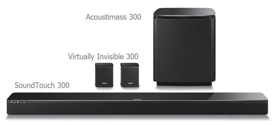 soundtouch-300-4-hardware-pro