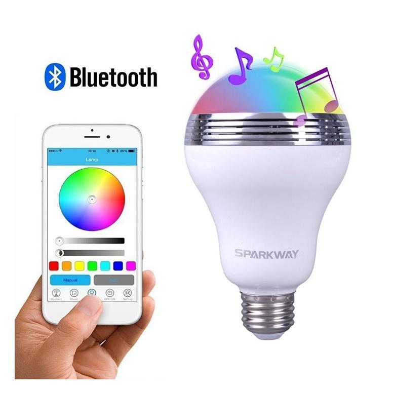 Sparkway-BT-Sound-1-Hardware-Pro