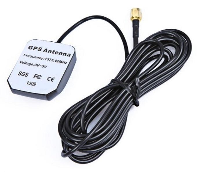 toogoor-gps-antenna-hardware-pro