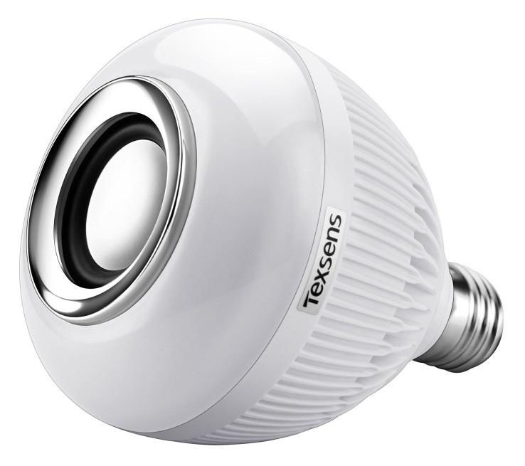 Texsens-BT-Sound-7-Hardware-Pro