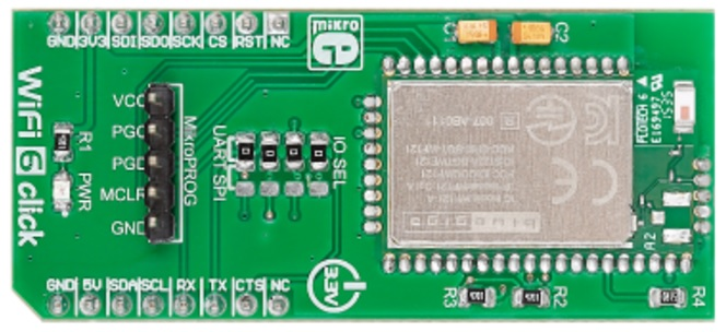 wi-fi-6-click-1-hardware-pro
