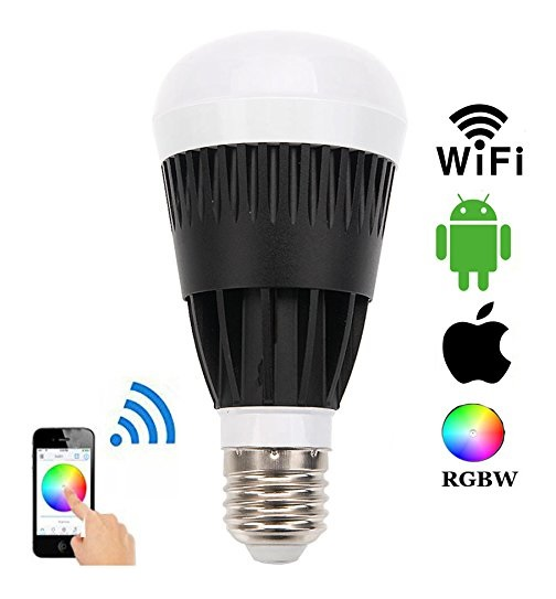 Wifi-Bulb-1-Hardware-Pro