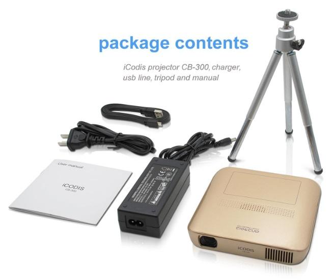 icodis-4-hardware-pro